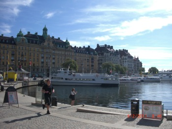 stockholm34